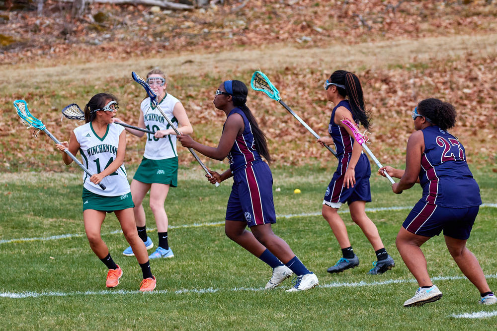 Girls Lacrosse vs. Winchendon School - April 22, 2016    17861.jpg