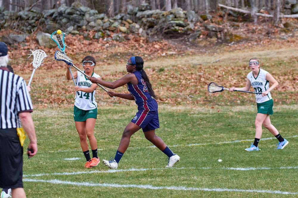 Girls Lacrosse vs. Winchendon School - April 22, 2016    17863.jpg