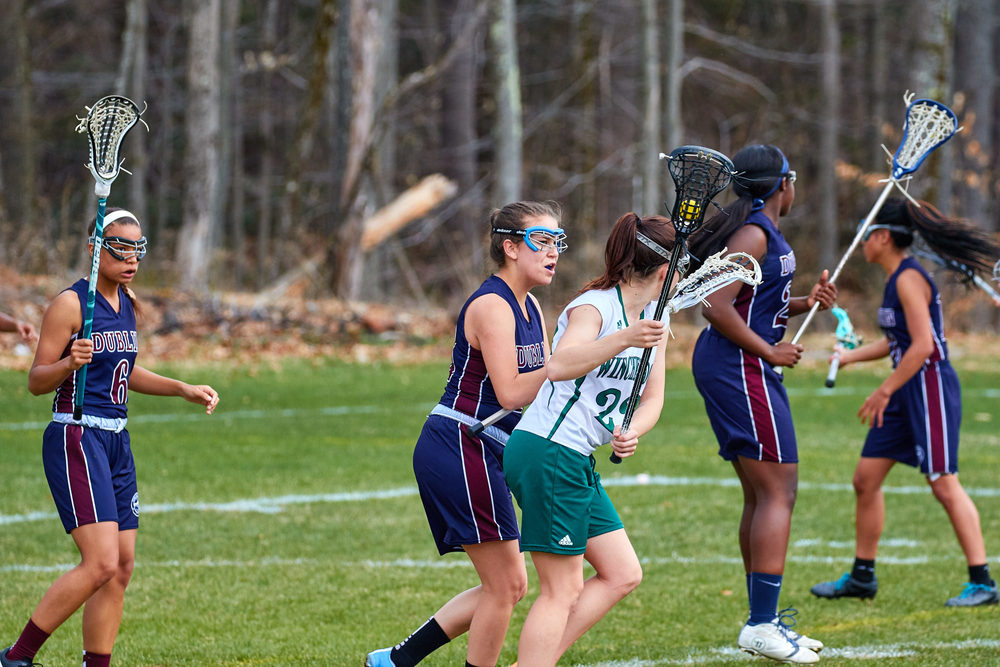 Girls Lacrosse vs. Winchendon School - April 22, 2016    17868.jpg