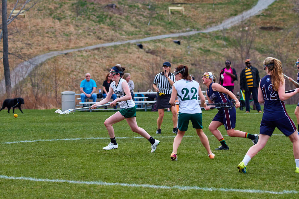 Girls Lacrosse vs. Winchendon School - April 22, 2016    17877.jpg