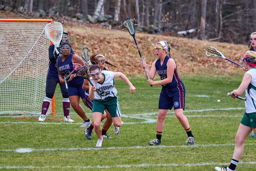 Girls Lacrosse vs. Winchendon School - April 22, 2016    17883.jpg