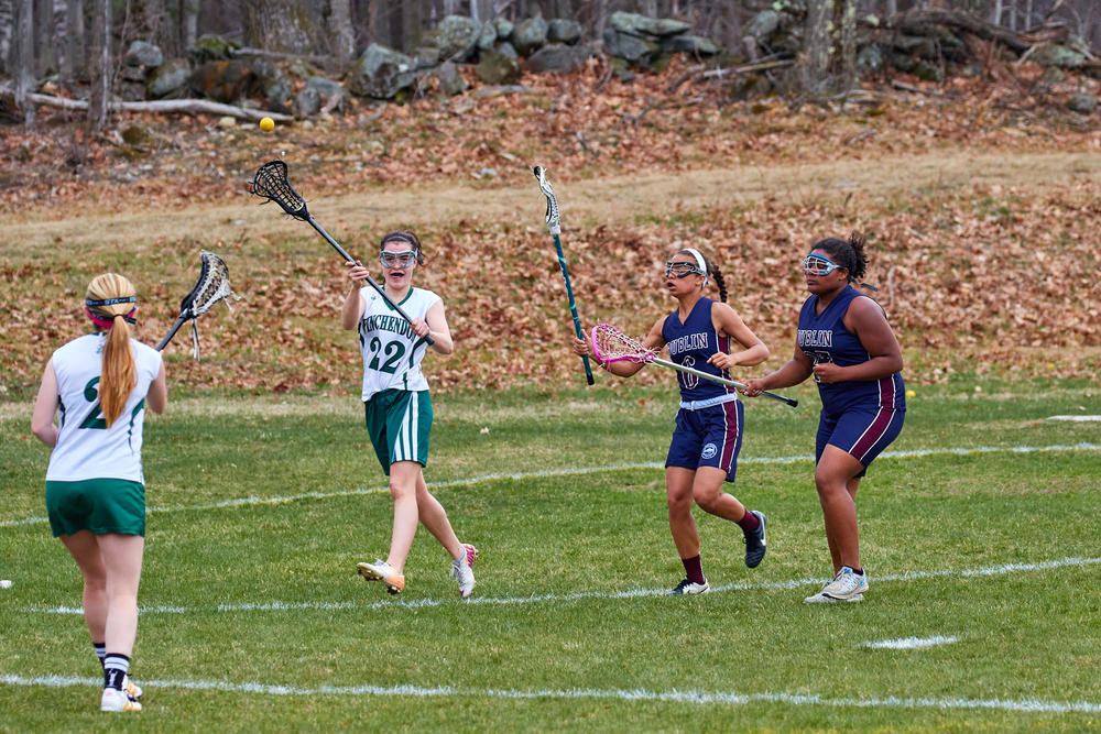 Girls Lacrosse vs. Winchendon School - April 22, 2016    17878.jpg