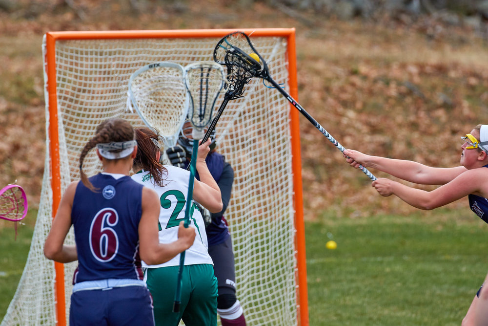 Girls Lacrosse vs. Winchendon School - April 22, 2016    17886.jpg