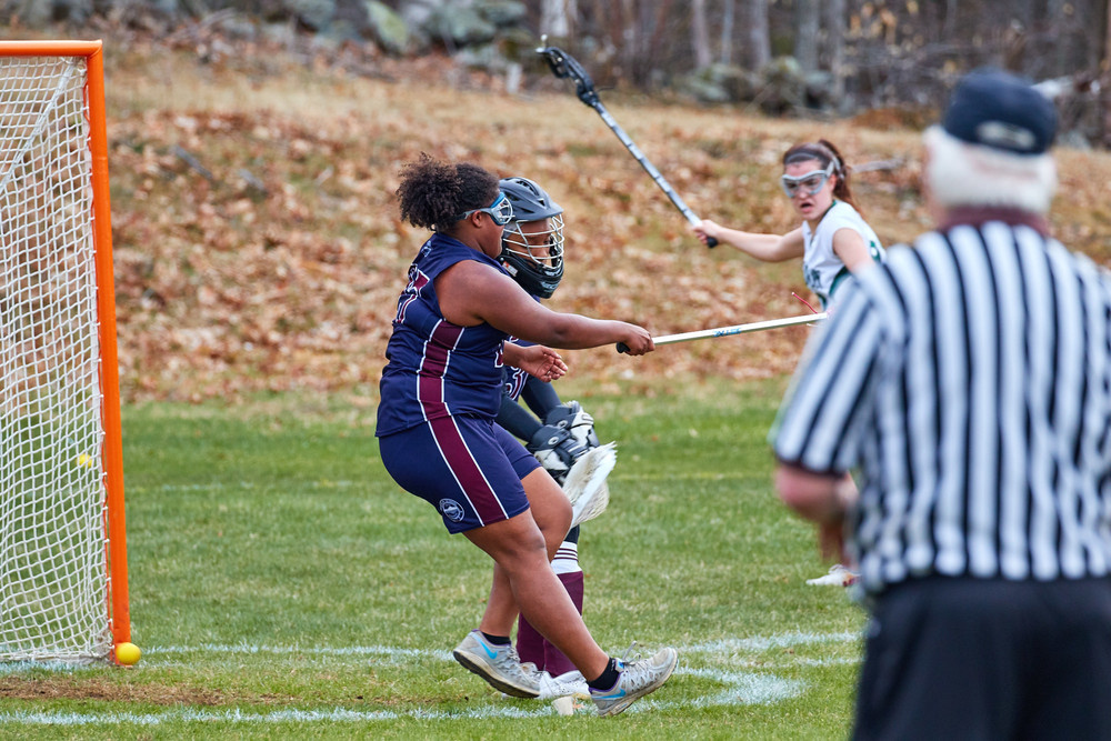 Girls Lacrosse vs. Winchendon School - April 22, 2016    17889.jpg