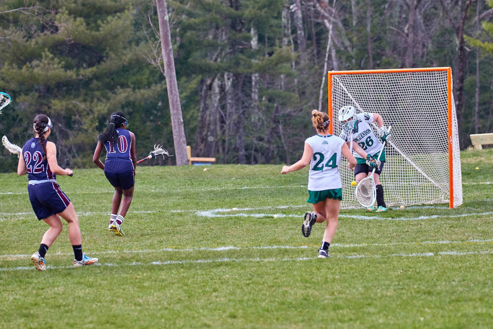 Girls Lacrosse vs. Winchendon School - April 22, 2016    17894.jpg