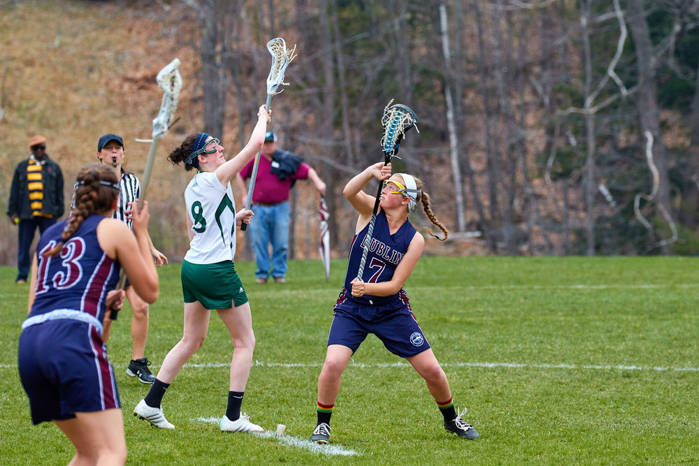 Girls Lacrosse vs. Winchendon School - April 22, 2016    17896.jpg
