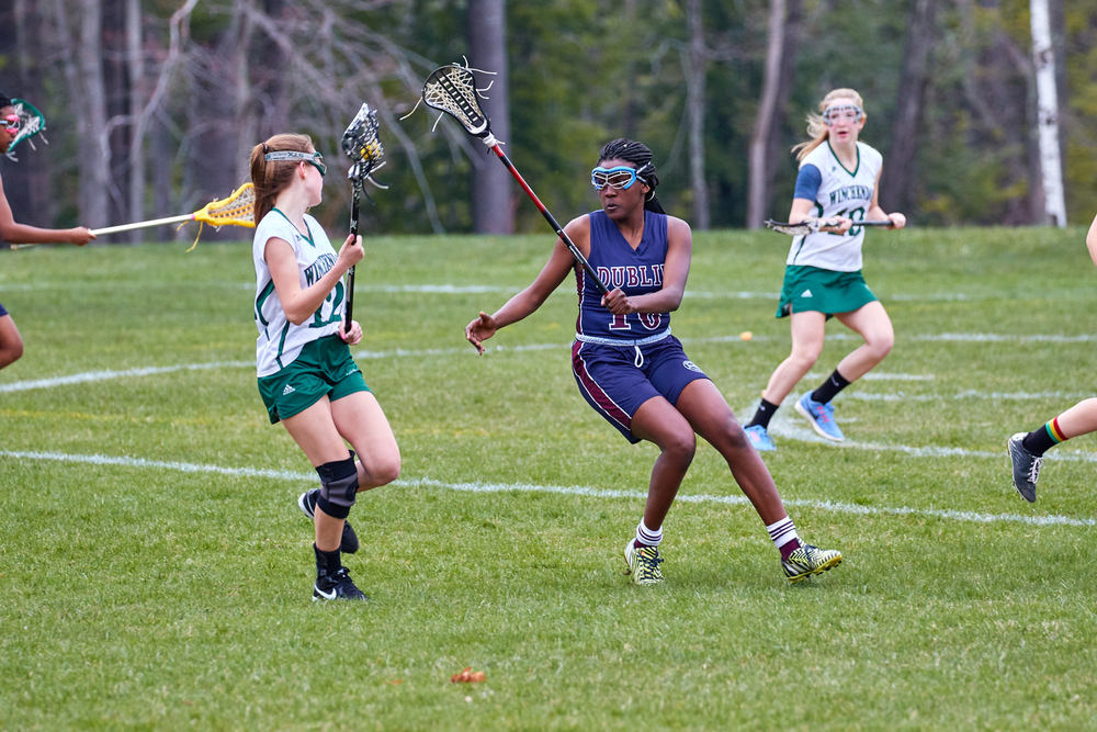 Girls Lacrosse vs. Winchendon School - April 22, 2016    17897.jpg