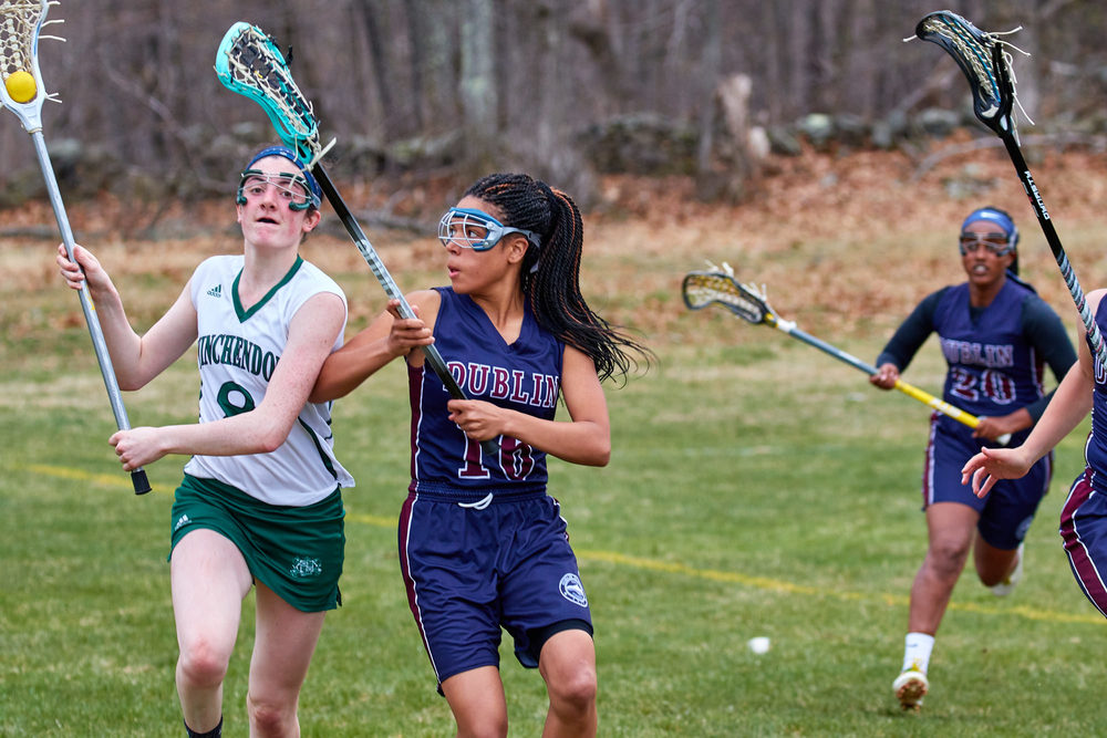 Girls Lacrosse vs. Winchendon School - April 22, 2016    17907.jpg