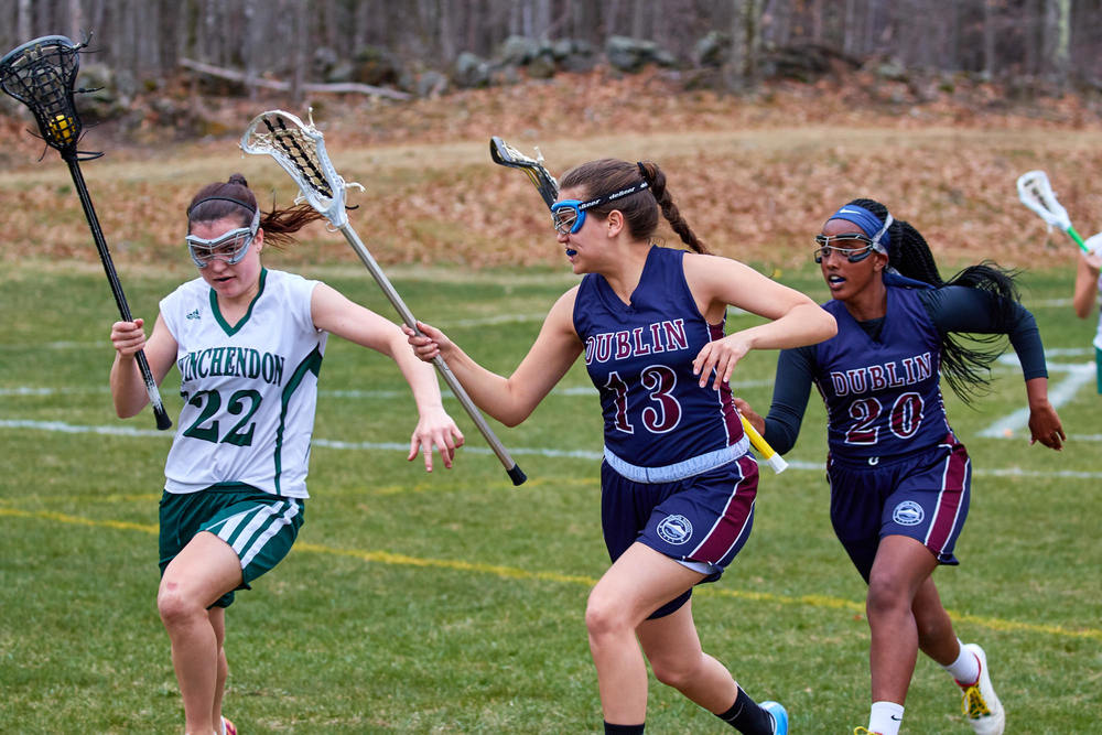 Girls Lacrosse vs. Winchendon School - April 22, 2016    17914.jpg