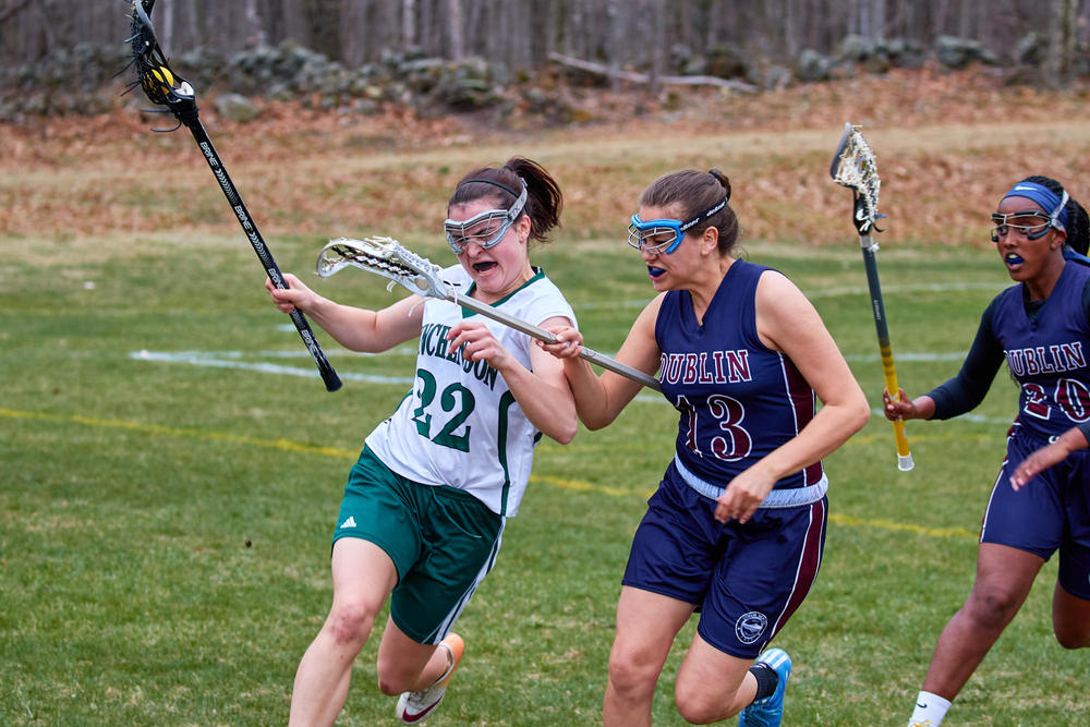 Girls Lacrosse vs. Winchendon School - April 22, 2016    17917.jpg