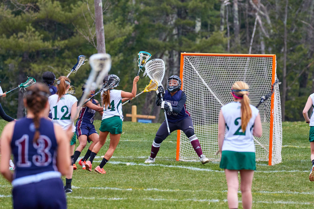 Girls Lacrosse vs. Winchendon School - April 22, 2016    17926.jpg