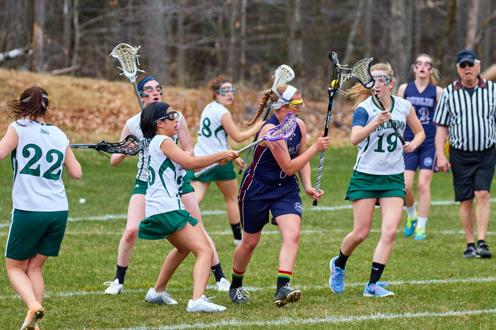 Girls Lacrosse vs. Winchendon School - April 22, 2016    17930.jpg