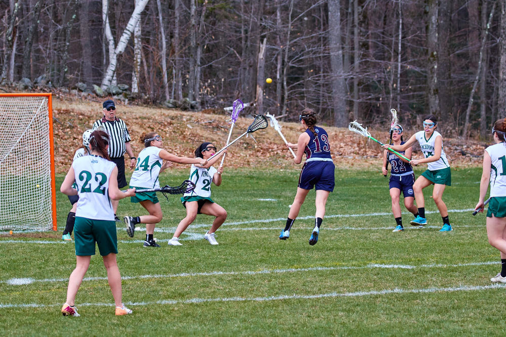 Girls Lacrosse vs. Winchendon School - April 22, 2016    17939.jpg