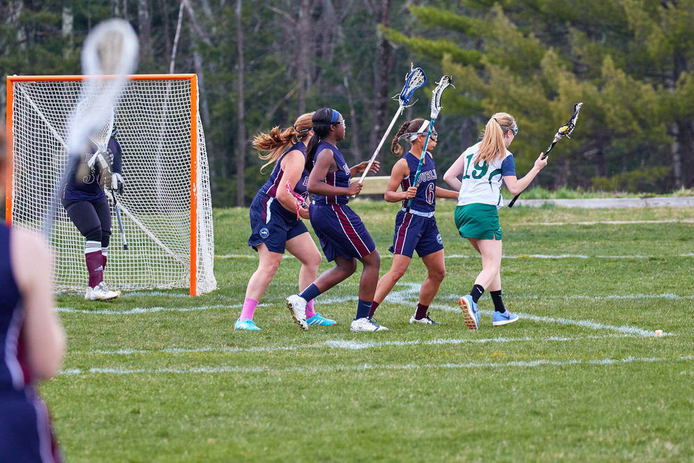 Girls Lacrosse vs. Winchendon School - April 22, 2016    17951.jpg