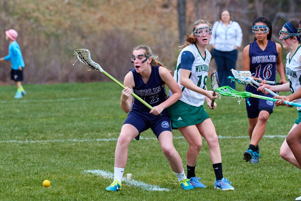Girls Lacrosse vs. Winchendon School - April 22, 2016    17972.jpg