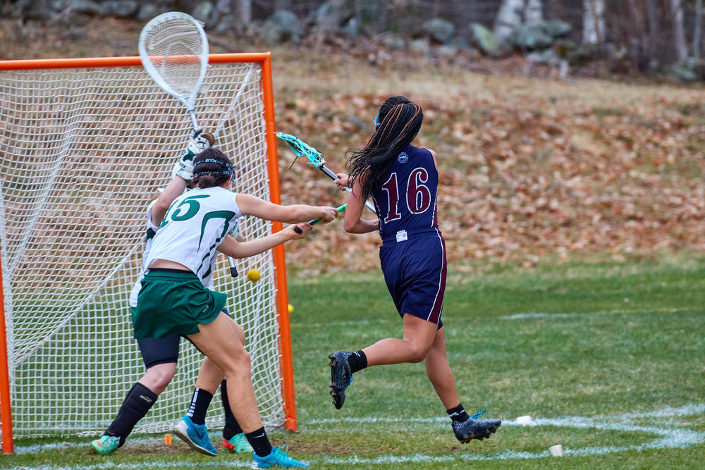 Girls Lacrosse vs. Winchendon School - April 22, 2016    17973.jpg