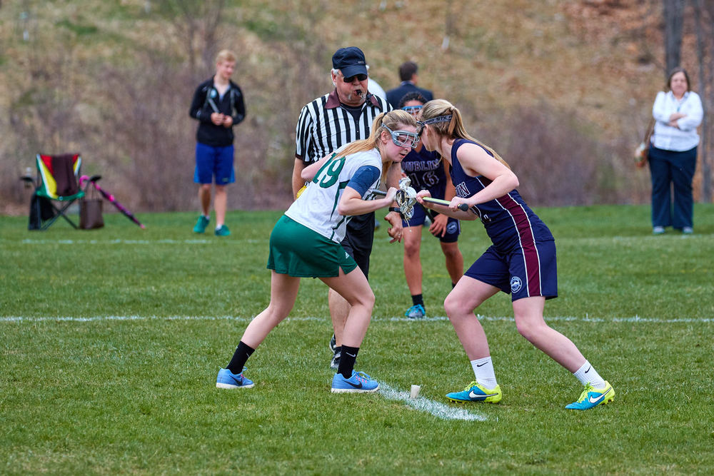 Girls Lacrosse vs. Winchendon School - April 22, 2016    17978.jpg
