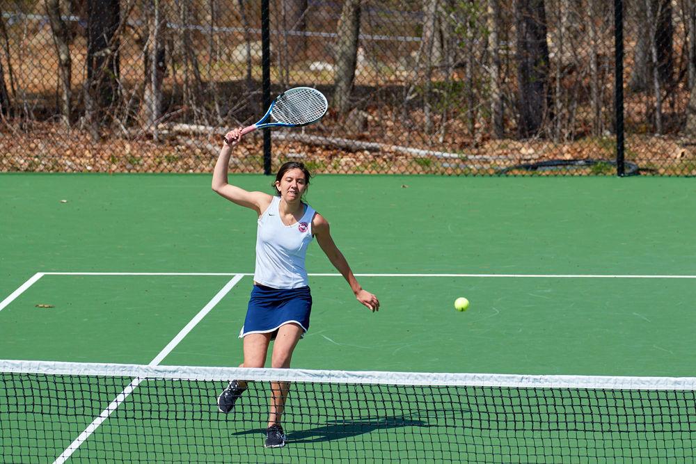 Girls Tennis vs. Brewster Academy -  April 23, 2016    17996.jpg