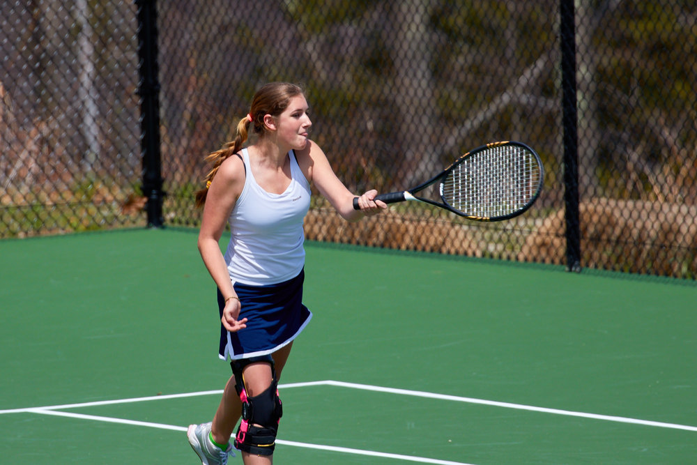 Girls Tennis vs. Brewster Academy -  April 23, 2016    18010.jpg