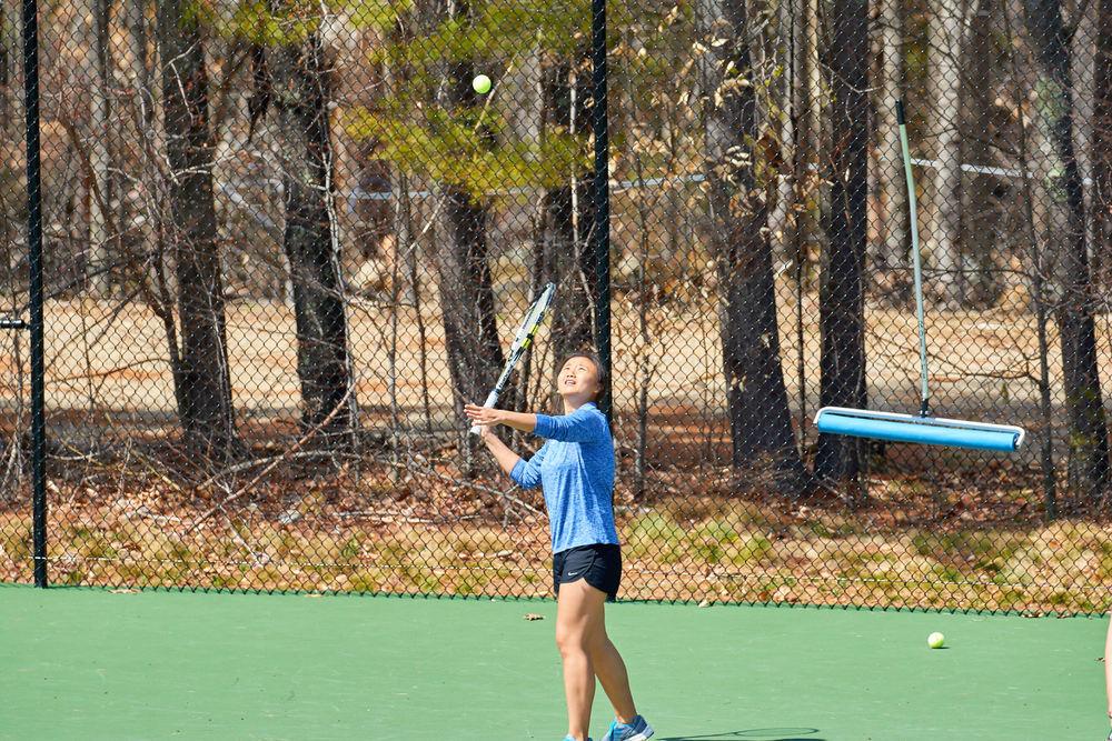 Girls Tennis vs. Brewster Academy -  April 23, 2016    18014.jpg