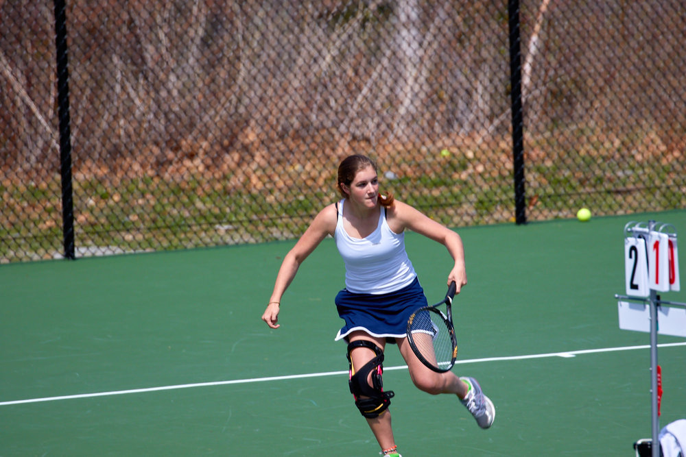 Girls Tennis vs. Brewster Academy -  April 23, 2016    18038.jpg