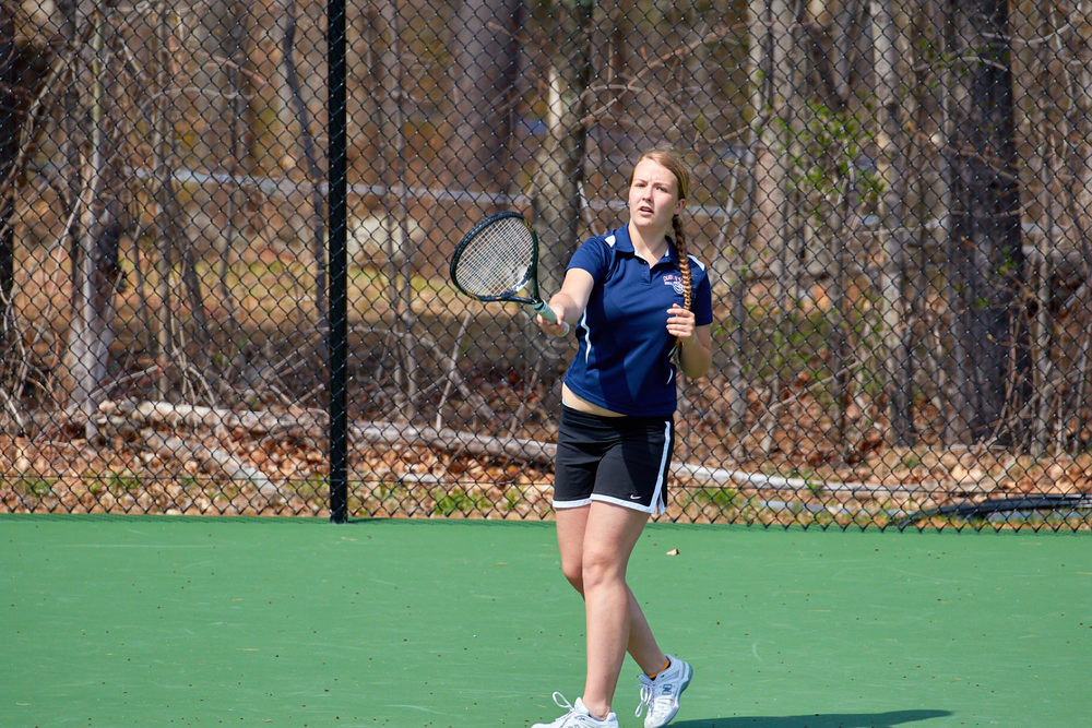 Girls Tennis vs. Brewster Academy -  April 23, 2016    18054.jpg