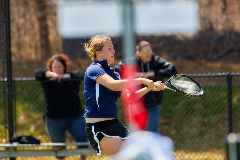 Girls Tennis vs. Brewster Academy -  April 23, 2016    18138.jpg