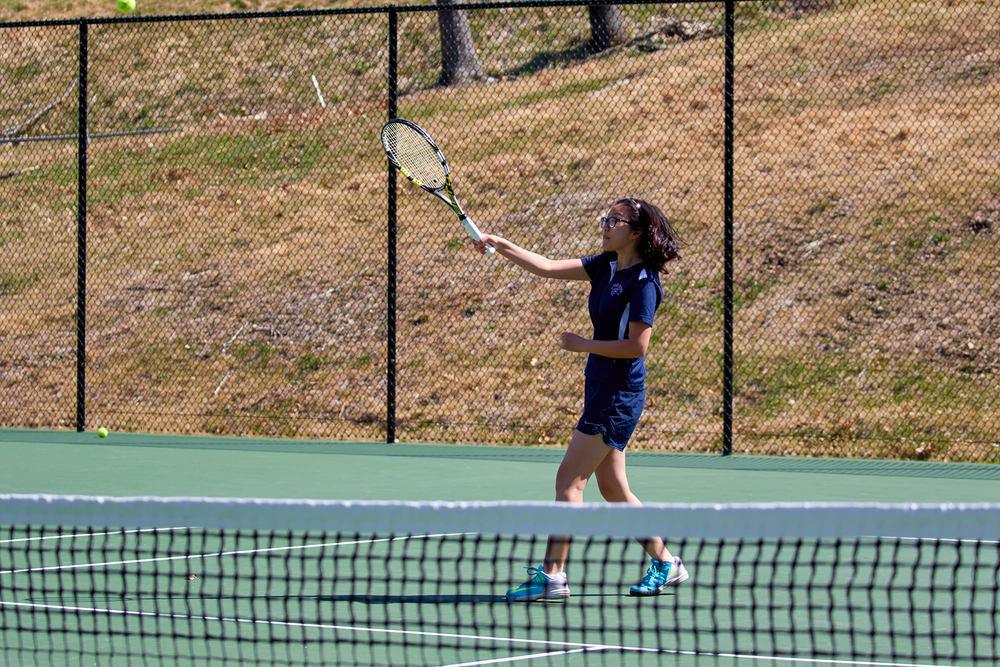 Girls Tennis vs. Brewster Academy -  April 23, 2016    18209.jpg