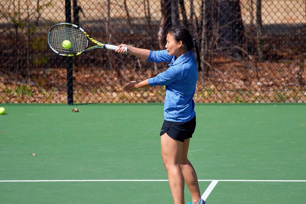 Girls Tennis vs. Brewster Academy -  April 23, 2016    18189.jpg