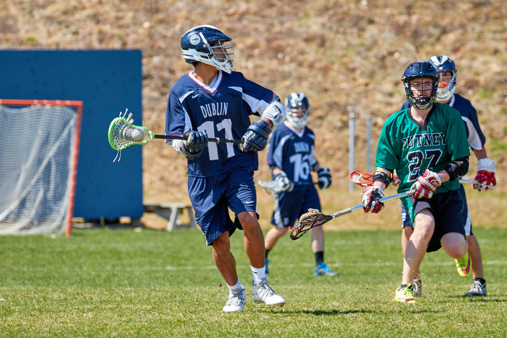 Boys Lacrosse vs. Putney School -  April 23, 2016 18967.jpg