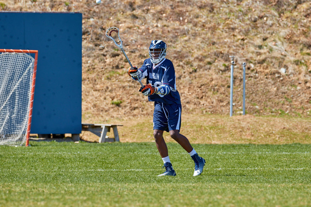 Boys Lacrosse vs. Putney School -  April 23, 2016 18966.jpg