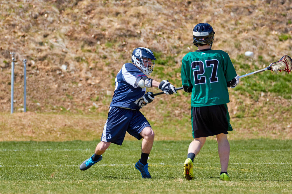 Boys Lacrosse vs. Putney School -  April 23, 2016 18969.jpg