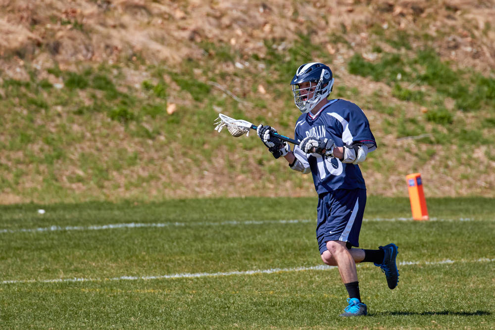 Boys Lacrosse vs. Putney School -  April 23, 2016 18981.jpg
