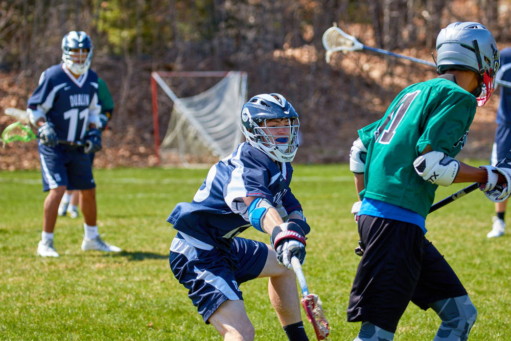Boys Lacrosse vs. Putney School -  April 23, 2016 18974.jpg