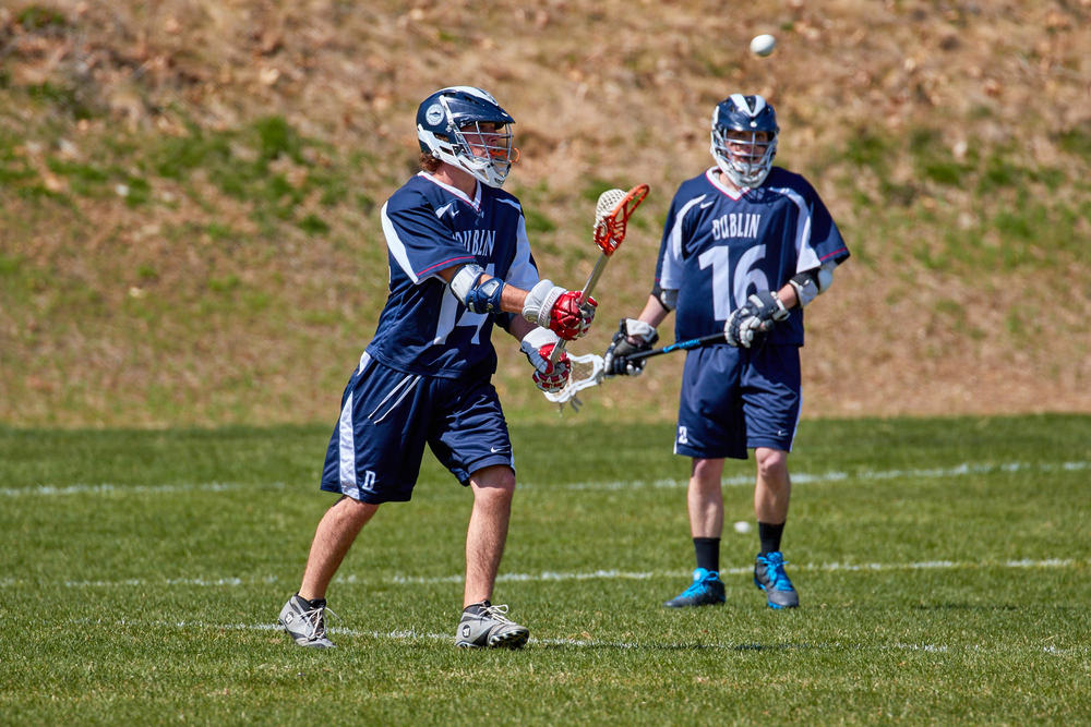 Boys Lacrosse vs. Putney School -  April 23, 2016 18982.jpg