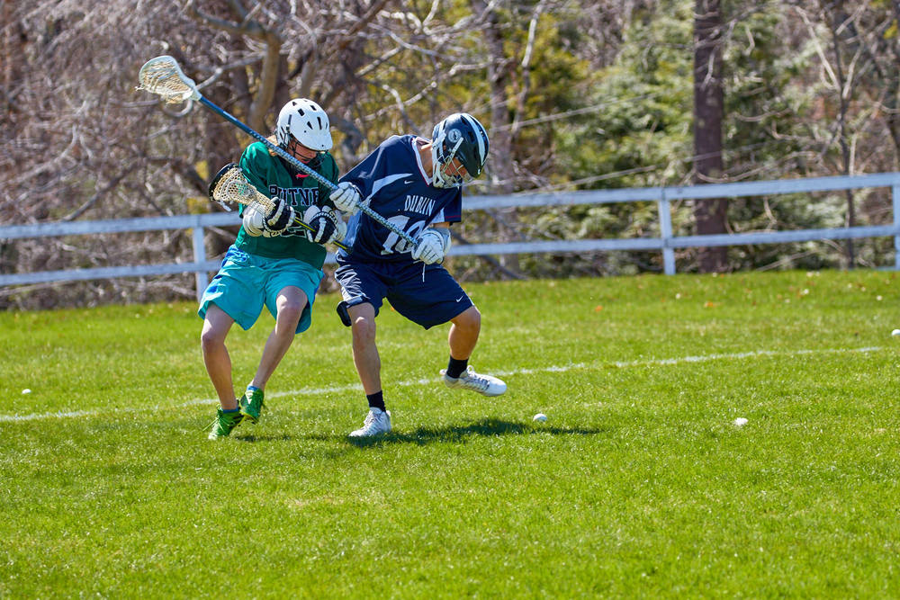 Boys Lacrosse vs. Putney School -  April 23, 2016 18996.jpg
