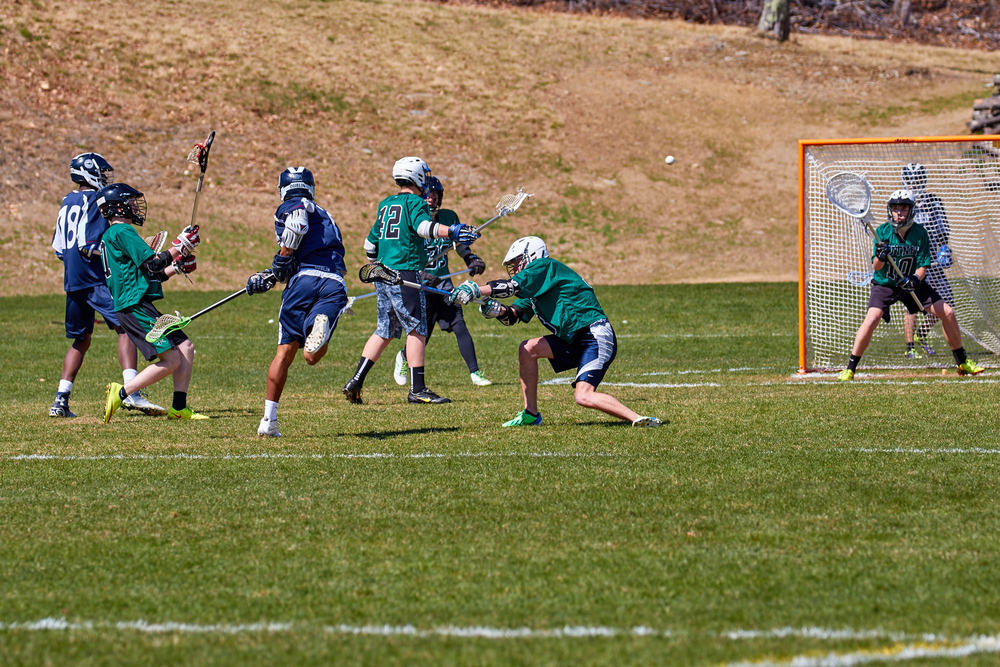 Boys Lacrosse vs. Putney School -  April 23, 2016 18987.jpg