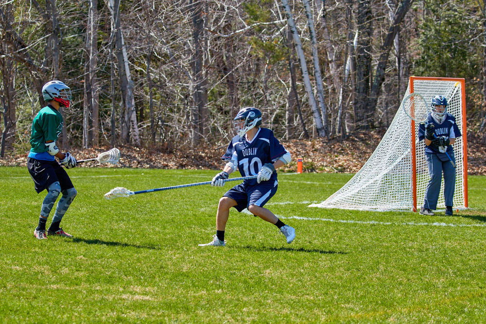 Boys Lacrosse vs. Putney School -  April 23, 2016 18997.jpg