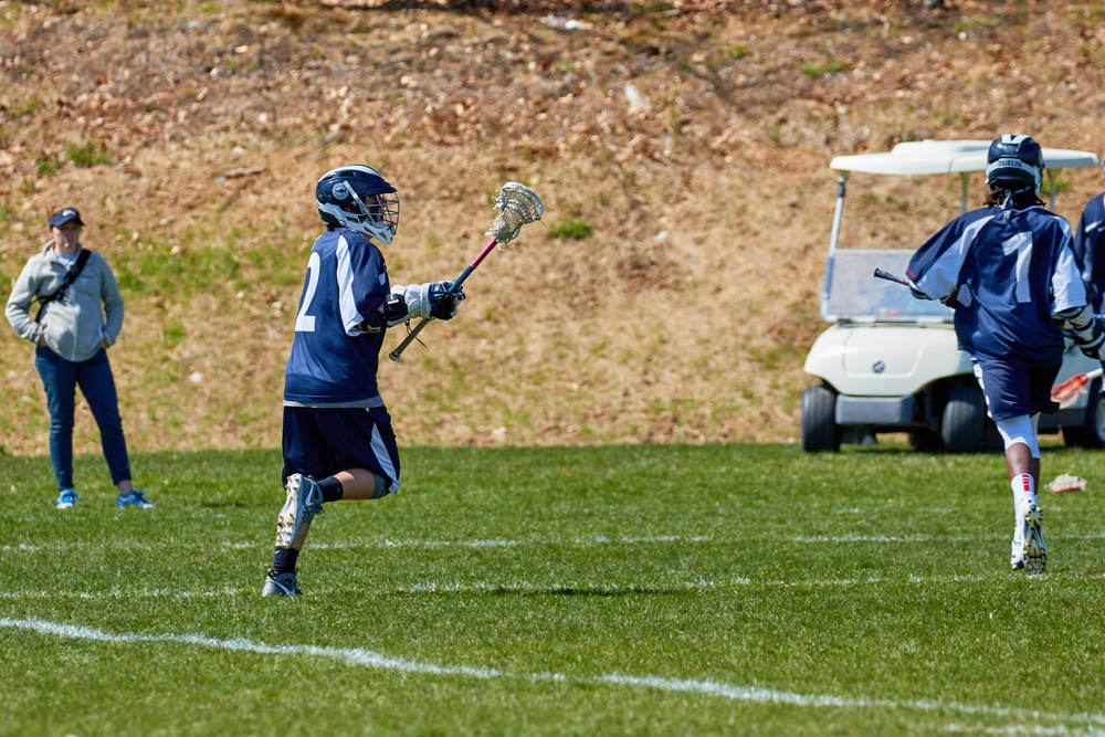 Boys Lacrosse vs. Putney School -  April 23, 2016 19004.jpg
