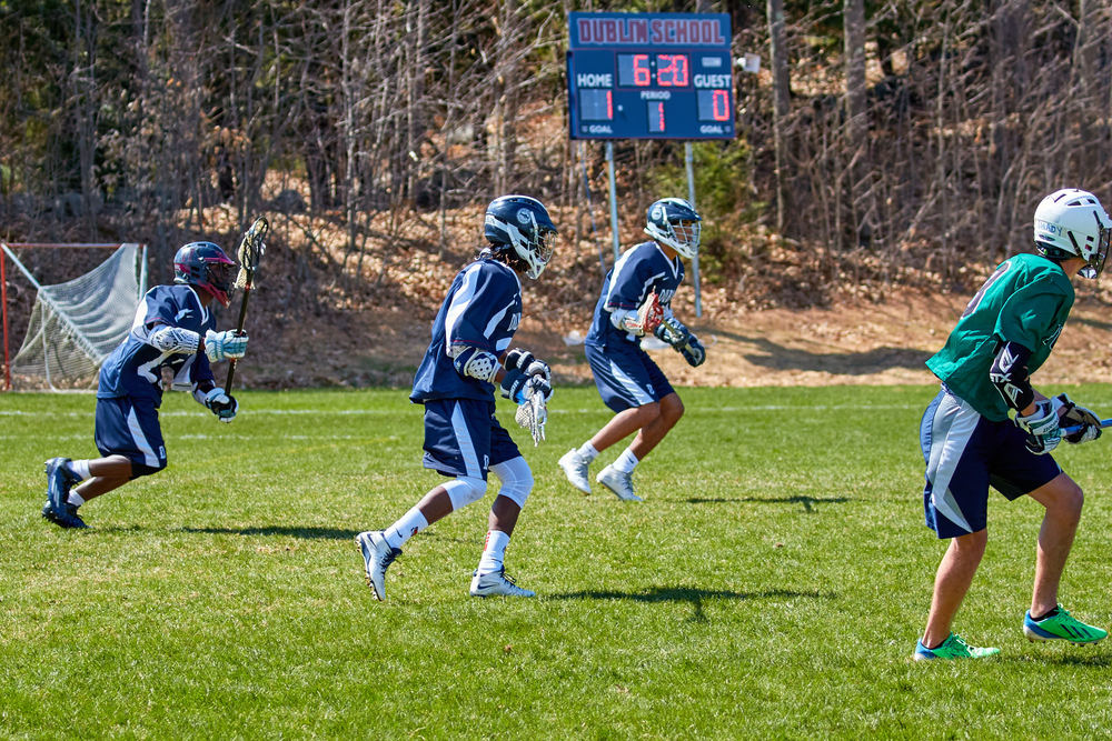 Boys Lacrosse vs. Putney School -  April 23, 2016 19000.jpg