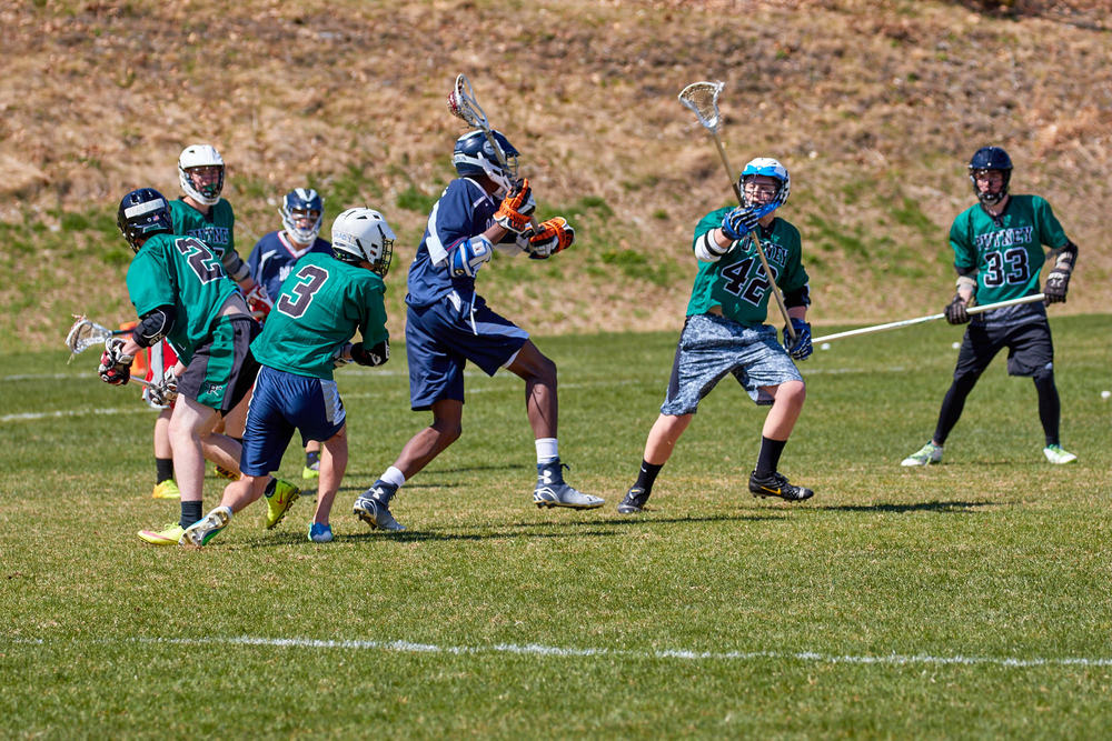 Boys Lacrosse vs. Putney School -  April 23, 2016 19013.jpg
