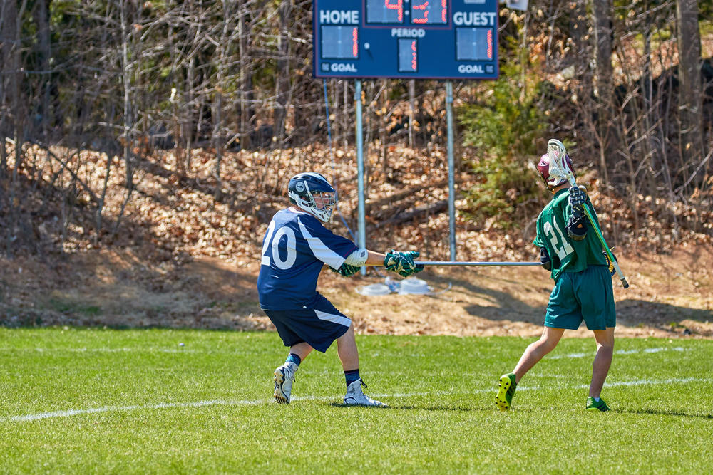Boys Lacrosse vs. Putney School -  April 23, 2016 19018.jpg