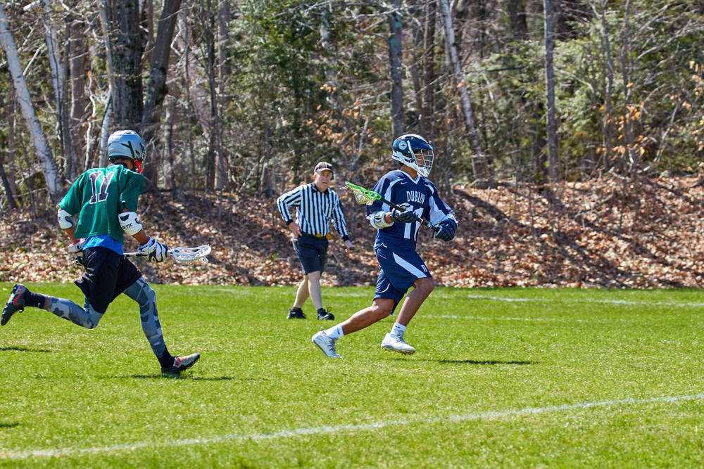 Boys Lacrosse vs. Putney School -  April 23, 2016 19021.jpg