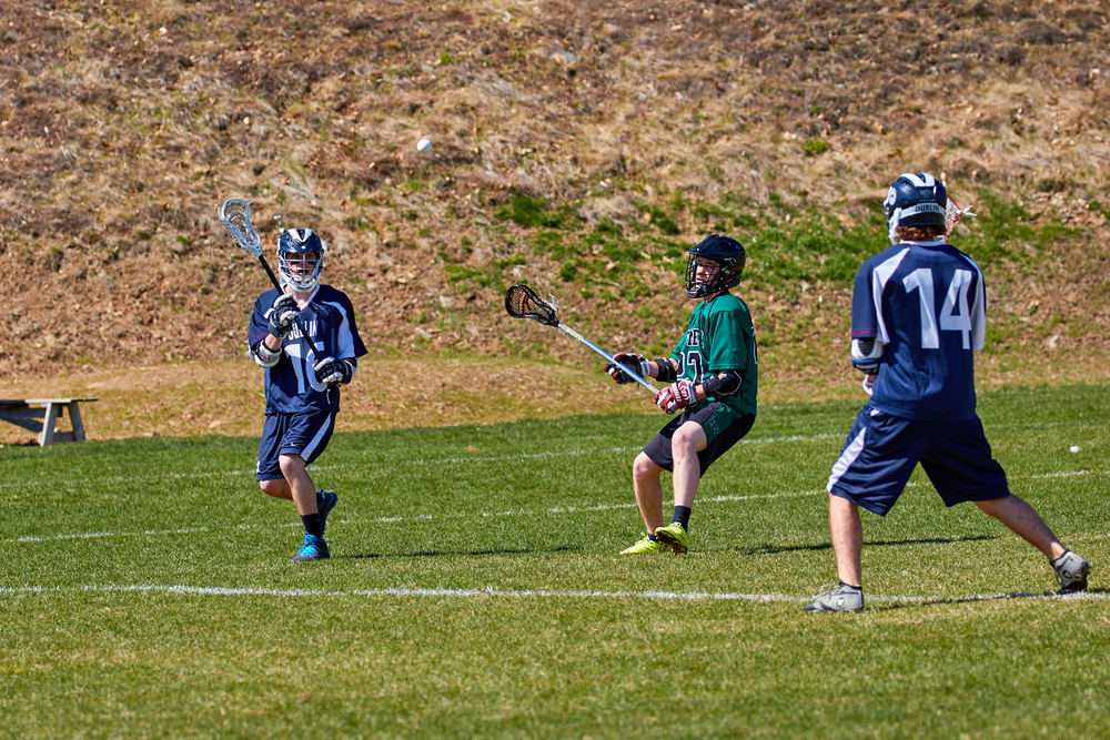 Boys Lacrosse vs. Putney School -  April 23, 2016 19022.jpg