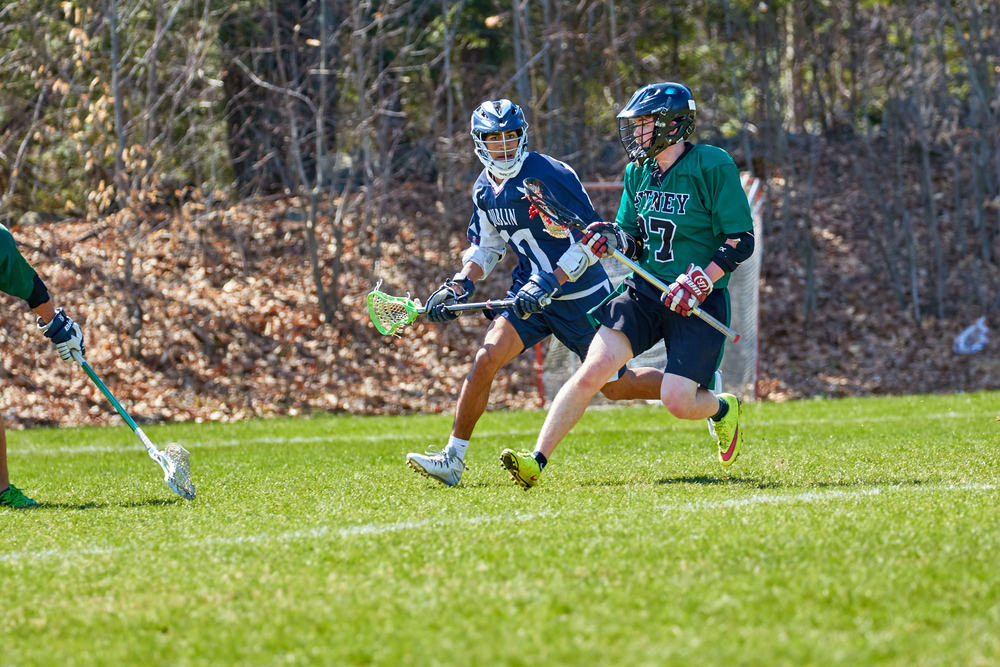 Boys Lacrosse vs. Putney School -  April 23, 2016 19031.jpg