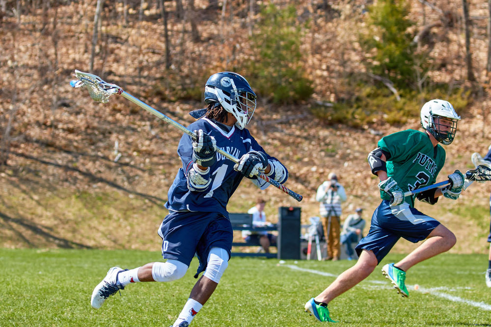 Boys Lacrosse vs. Putney School -  April 23, 2016 19037.jpg