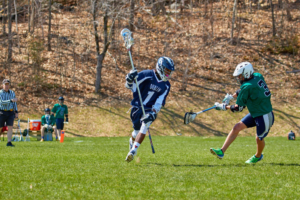 Boys Lacrosse vs. Putney School -  April 23, 2016 19035.jpg