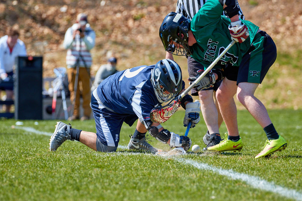 Boys Lacrosse vs. Putney School -  April 23, 2016 19052.jpg