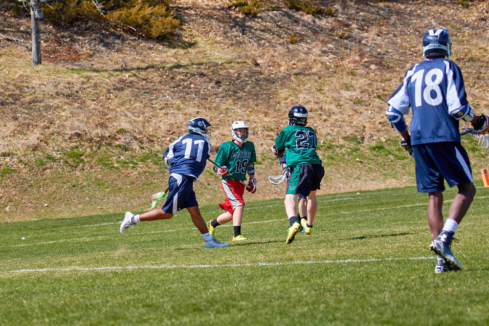 Boys Lacrosse vs. Putney School -  April 23, 2016 19044.jpg