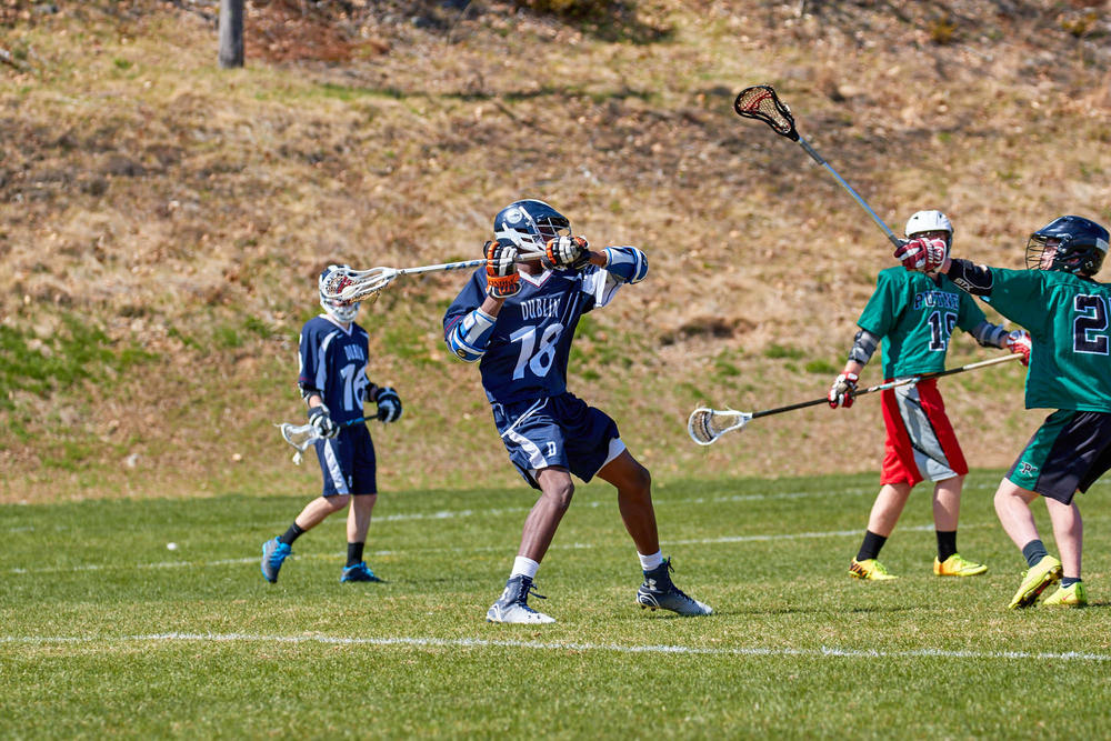 Boys Lacrosse vs. Putney School -  April 23, 2016 19069.jpg